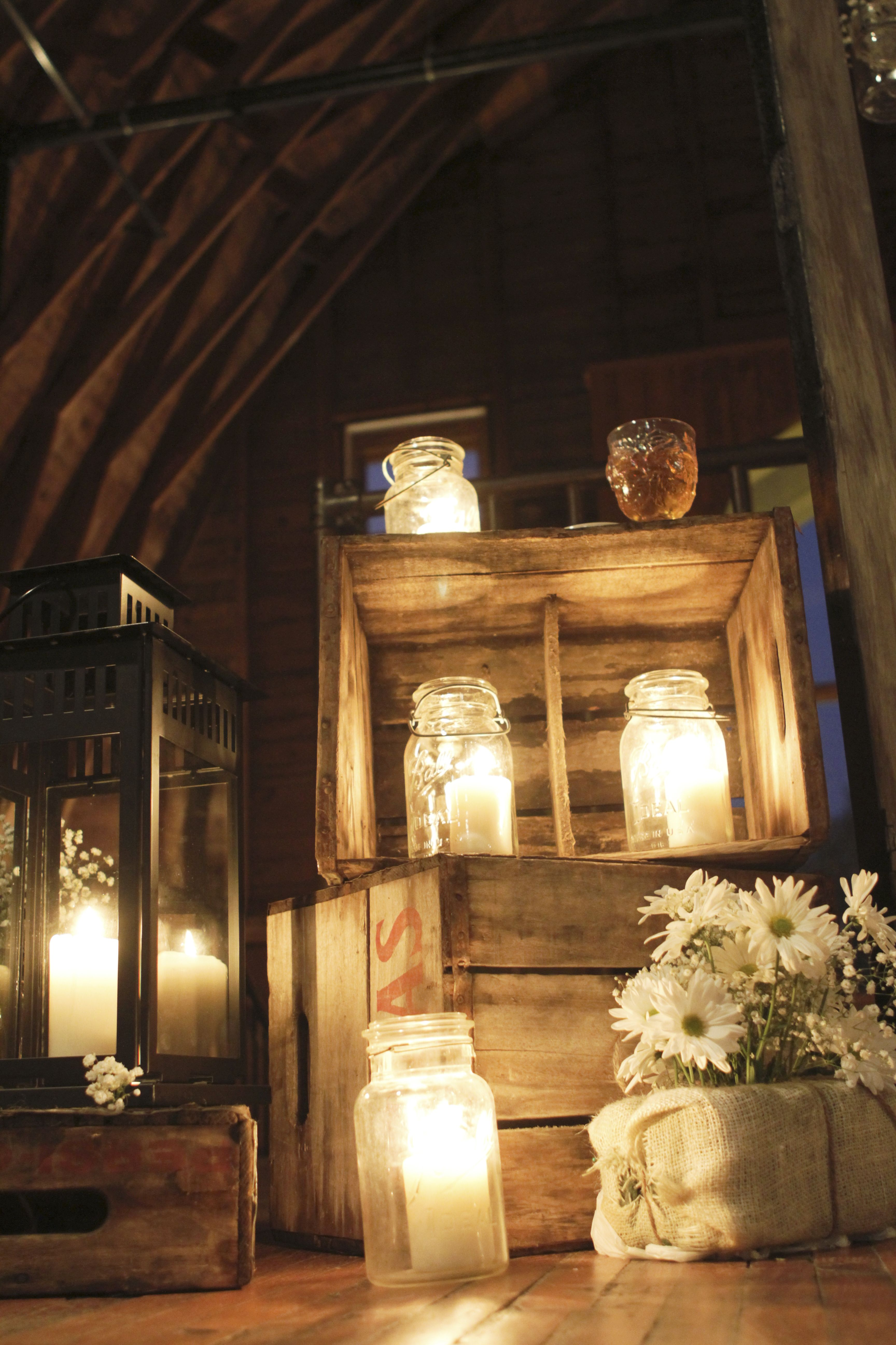 Wedding stage decoration images in hd  AccentDetail ideas  Lennon Wedding Ideas  Pinterest  Jars