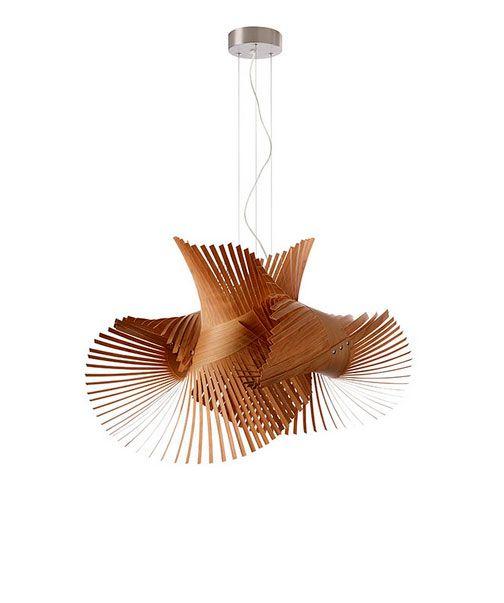 Luminaria Suspendida Luzifer In 2019 Ceiling Lamp Pendant