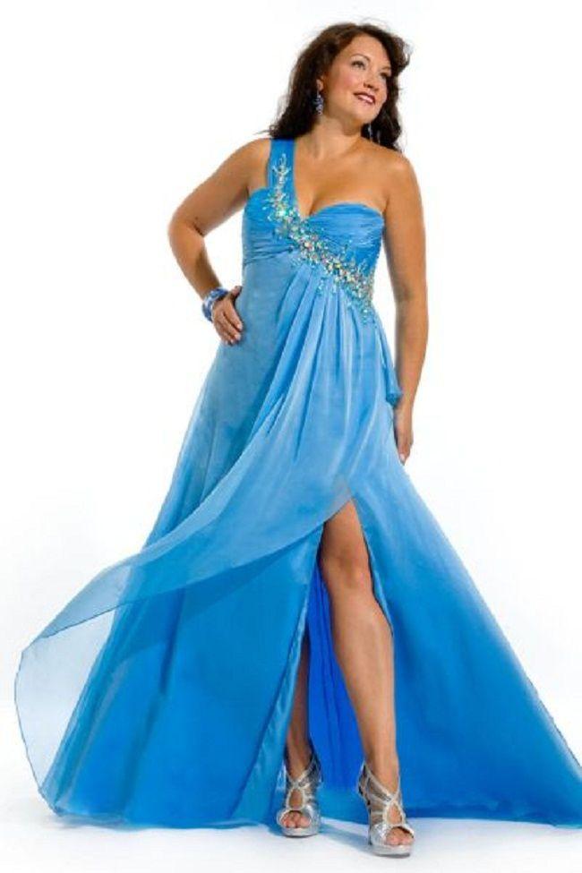 Plus Size Pageant Dresses Pageant Pinterest Pageants