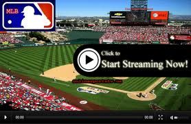Watch Live Mlb Online Streaming At Http Www Livemlbonline Com The Major League Baseball Mlb Is The One Live Tv Streaming Baseball Live Kansas City Royals