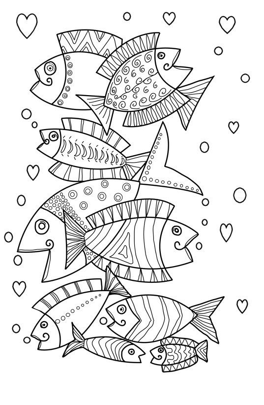 Coloring Coloring Pages Monster Coloring Pages Emoji Coloring Pages