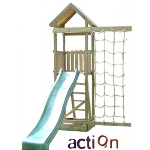 Action Arundel without swing arm ATJE256 | kids garden | Pinterest ...