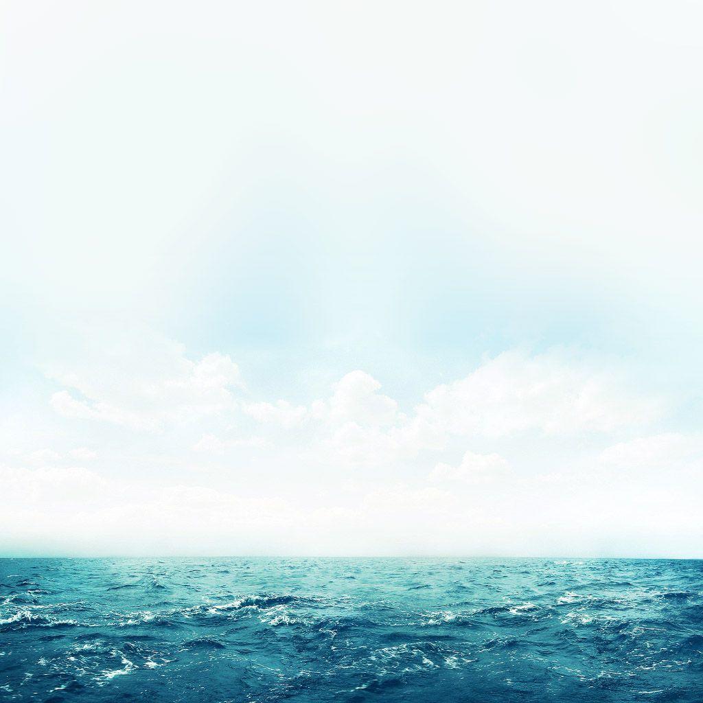 freeios7.com_apple_wallpaper_ocean-green-sky-blue_ipad.jpg 1024×1024 pikseliä