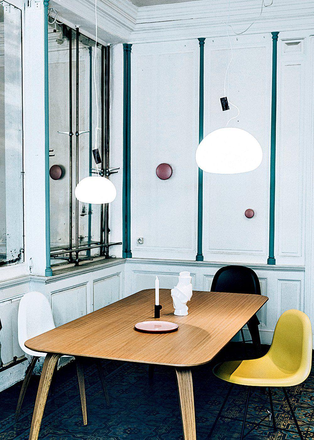 Bordeaux Toutes Nos Bonnes Adresses Bordeaux Maison Design