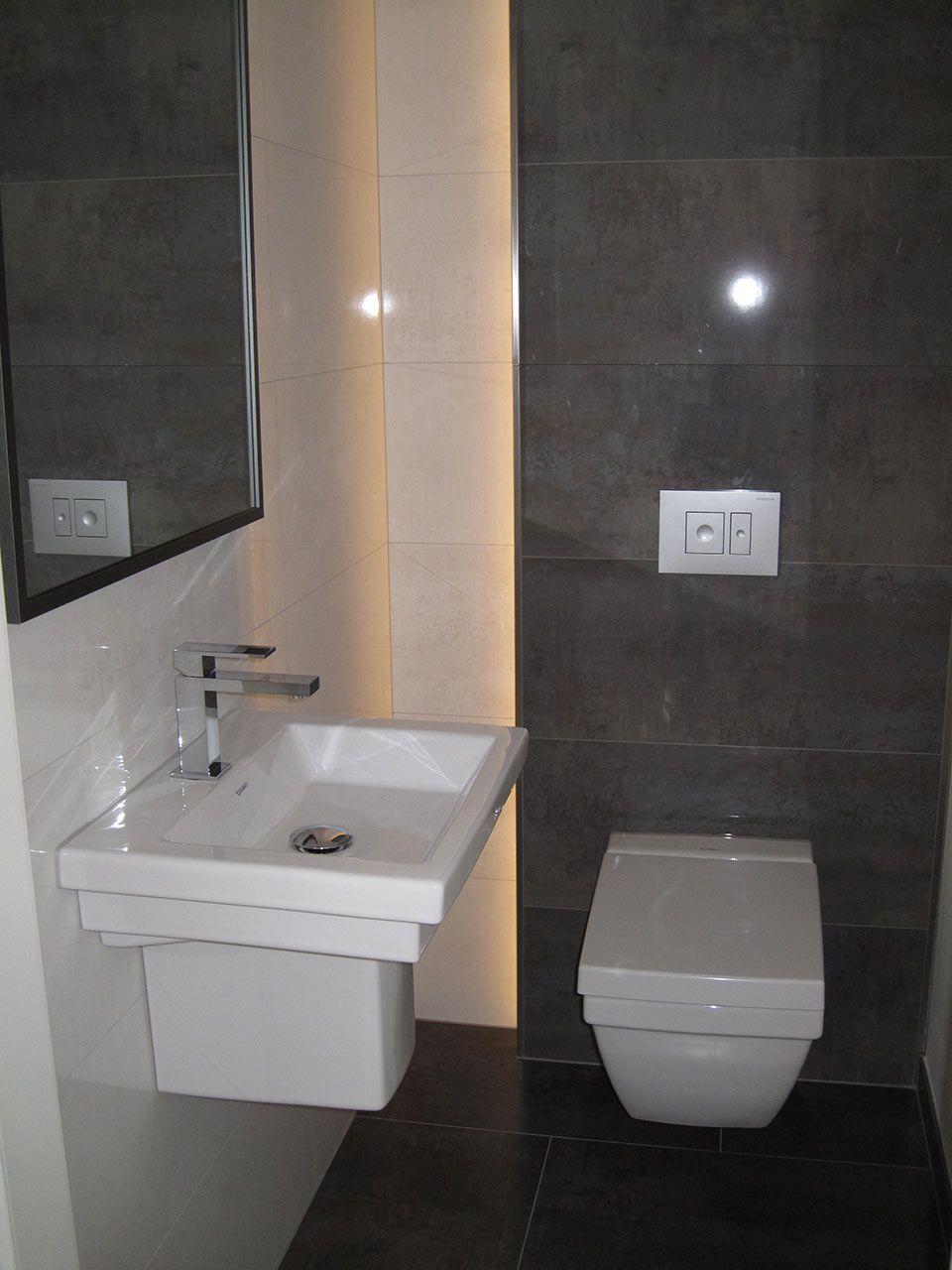 Grundriss badezimmer 12qm affordable schn kosten for Badezimmer quadratisch