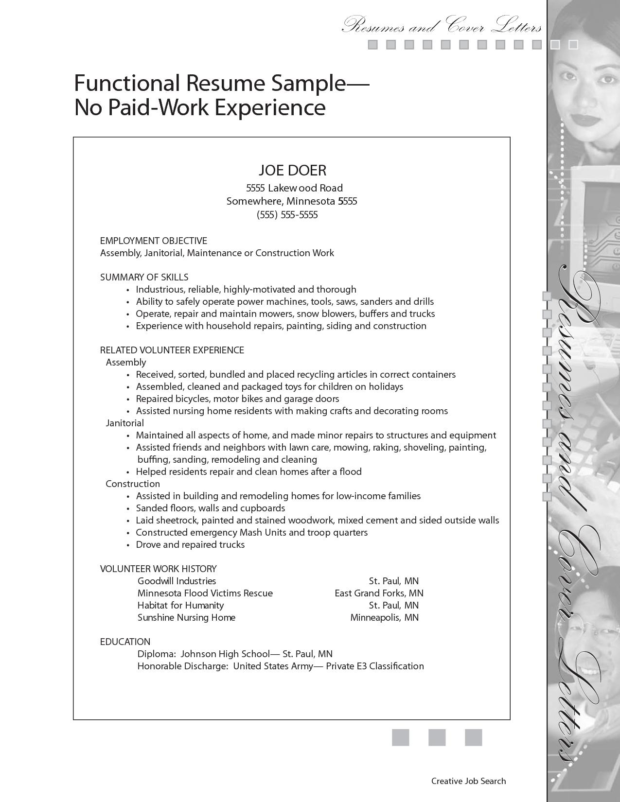 Maintenance Cover Letter Amusing Siding Installer Sample Resume Engineering  Assistant Cover Letter Review