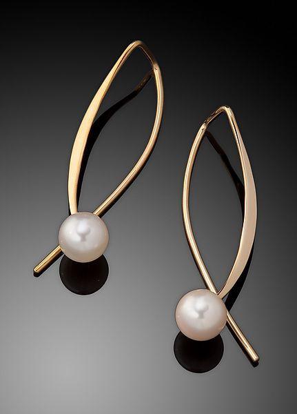 18+ Sams club jewelry pearl earrings info