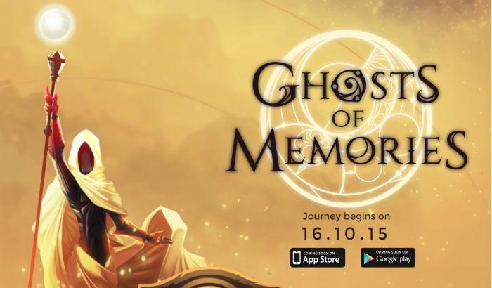 Descargar Ghosts of Memories v1.0.8 Android Apk Datos (Completo) - http://www.modxapk.net/descargar-ghosts-of-memories-android-apk-datos-completo/