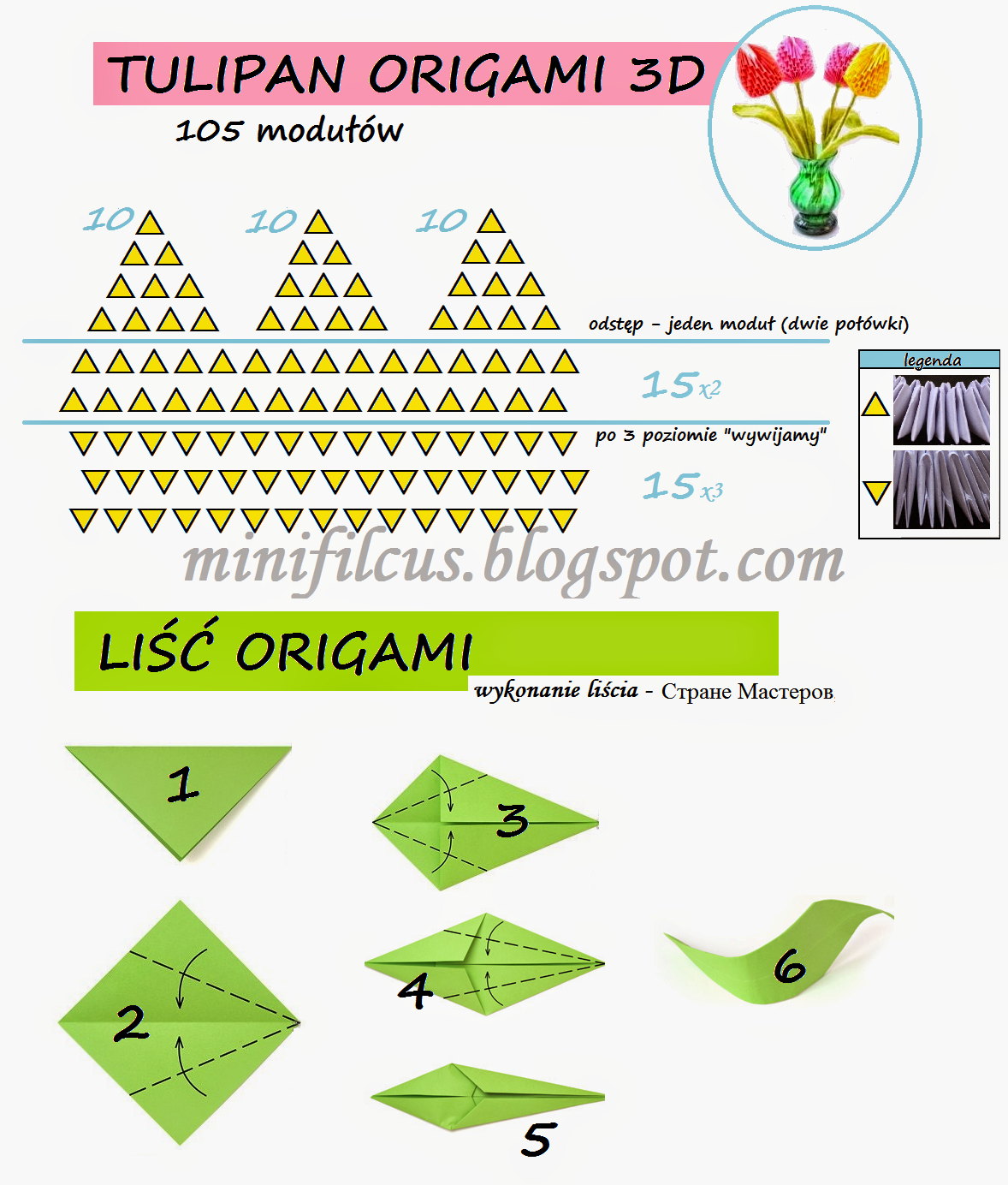 Pin By M B On Origami Pinterest Peacock Diagram Patterns And 3d
