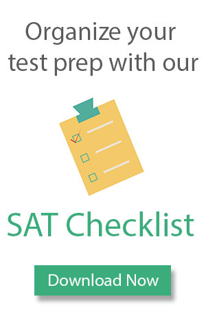 99254633364a5b693aa2481a66f45270 - University Of Delaware Application Essay