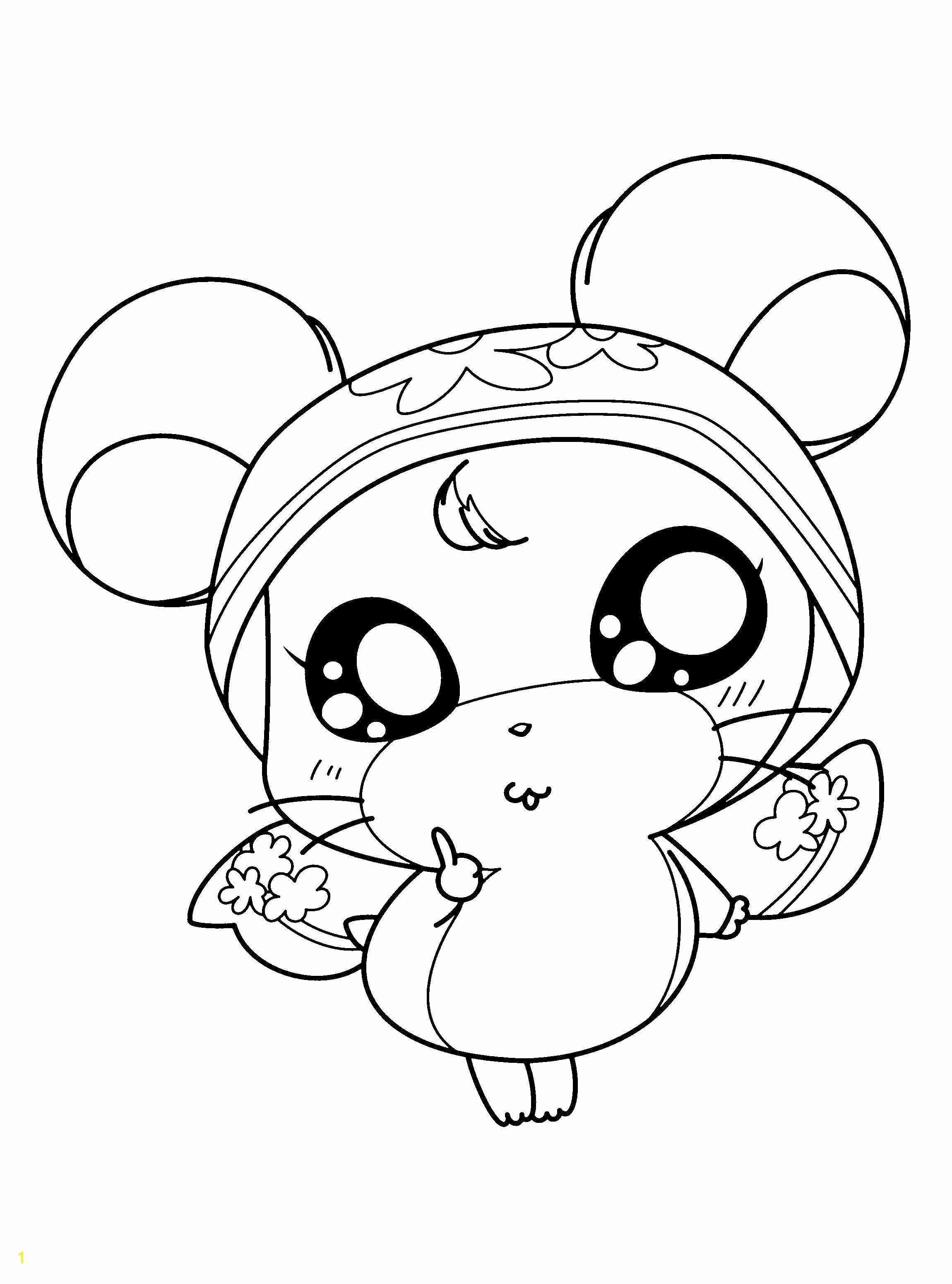 Crayola Coloring Pages Winter Unique Awesome Disney Winter