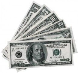 25 Ways To Invest 1000 Loan Money Money Personal Loans
