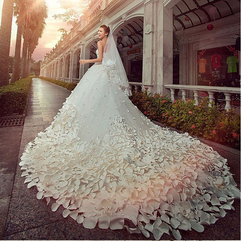 expensive designer ball gowns - Google Search | gowns | Pinterest ...
