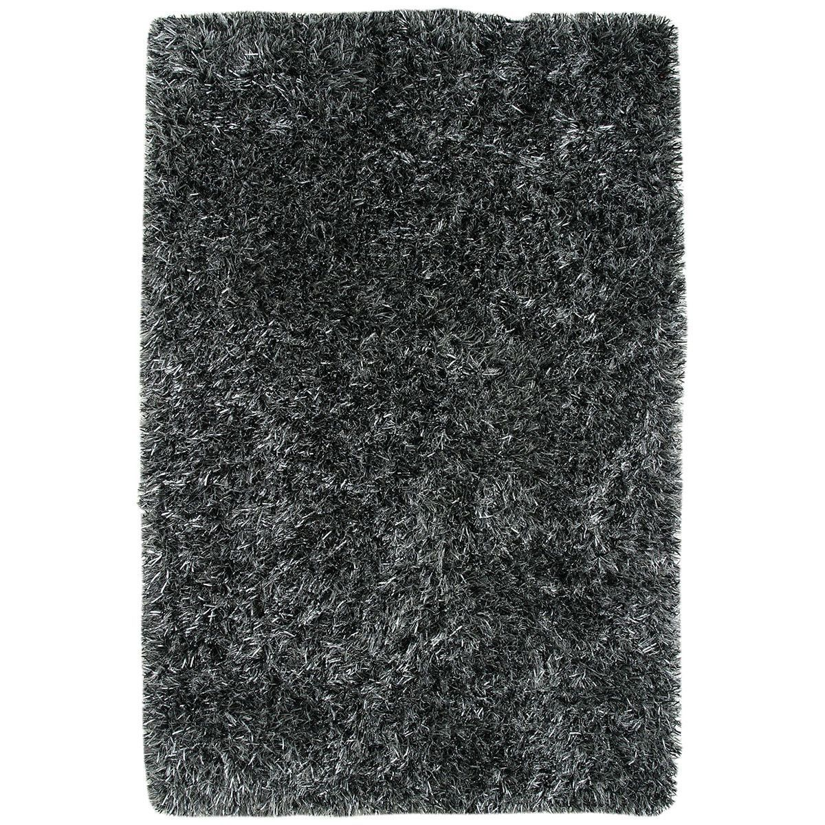 Dynamic Rugs Romance 2600-909 Steel Area Rug