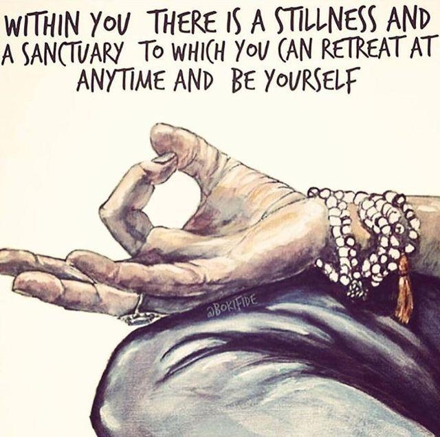 Meditation Tips Love This Drawing Yoga Quotes Mindfulness Meditation Spirituality