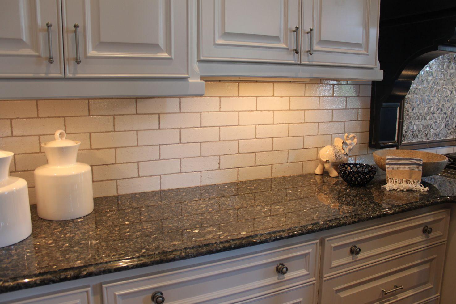 Delicieux 2019 Best Caulk For Granite Countertops   Backsplash For Kitchen Ideas  Check More At Http: