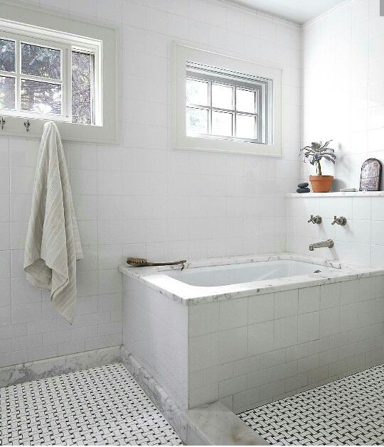 Pin By Michelle L On This Old House Bathroom Amazing Bathrooms Stylish Bathroom Bathroom Design
