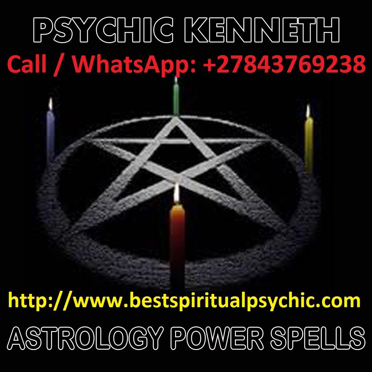 Online Spiritual Healer, Call Healer / WhatsApp