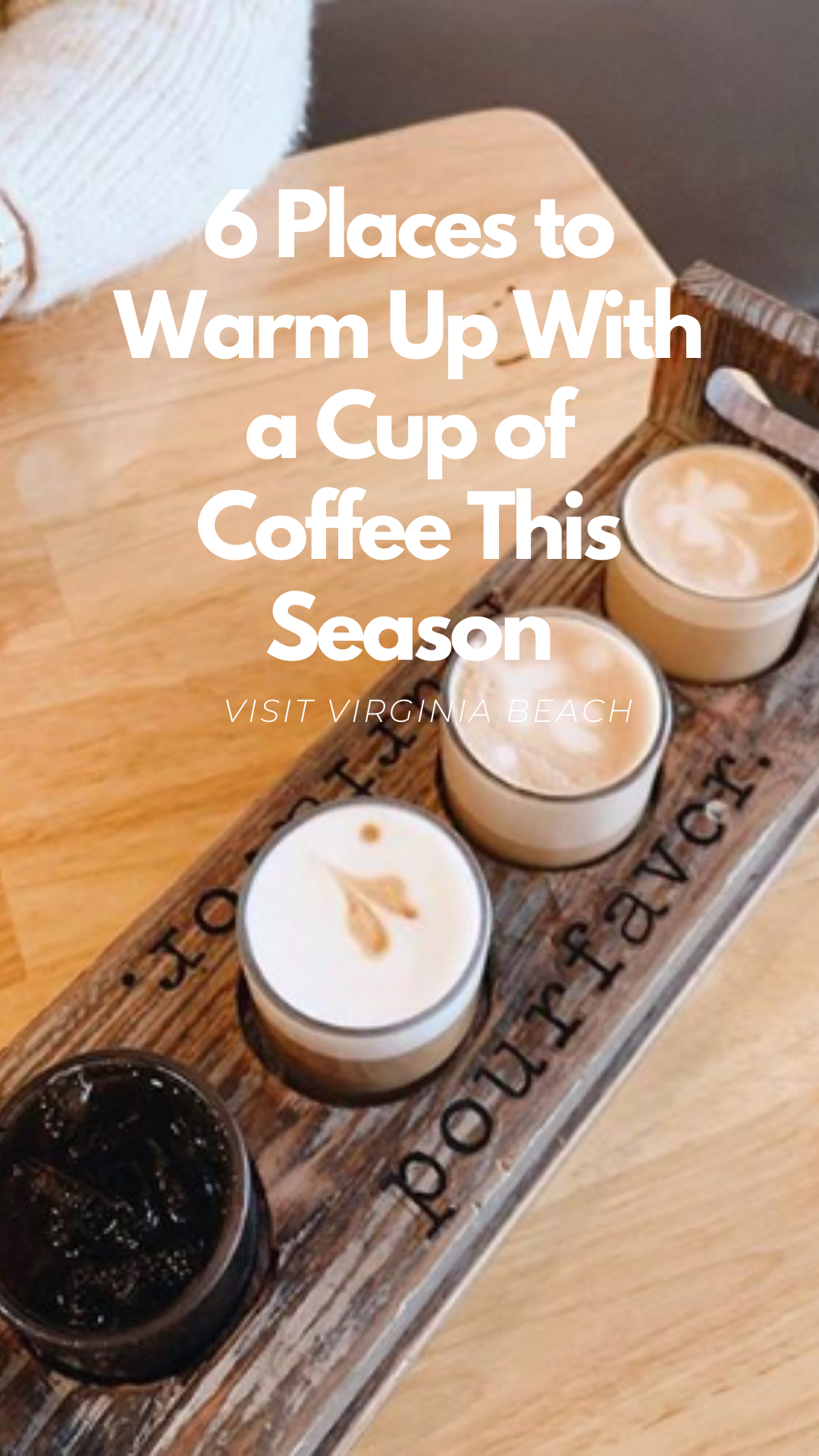 6 Places To Warm Up With A Cup Of Coffee This Season In 2020 Homemade Waffles Sweet Breakfast Baking Muffins
