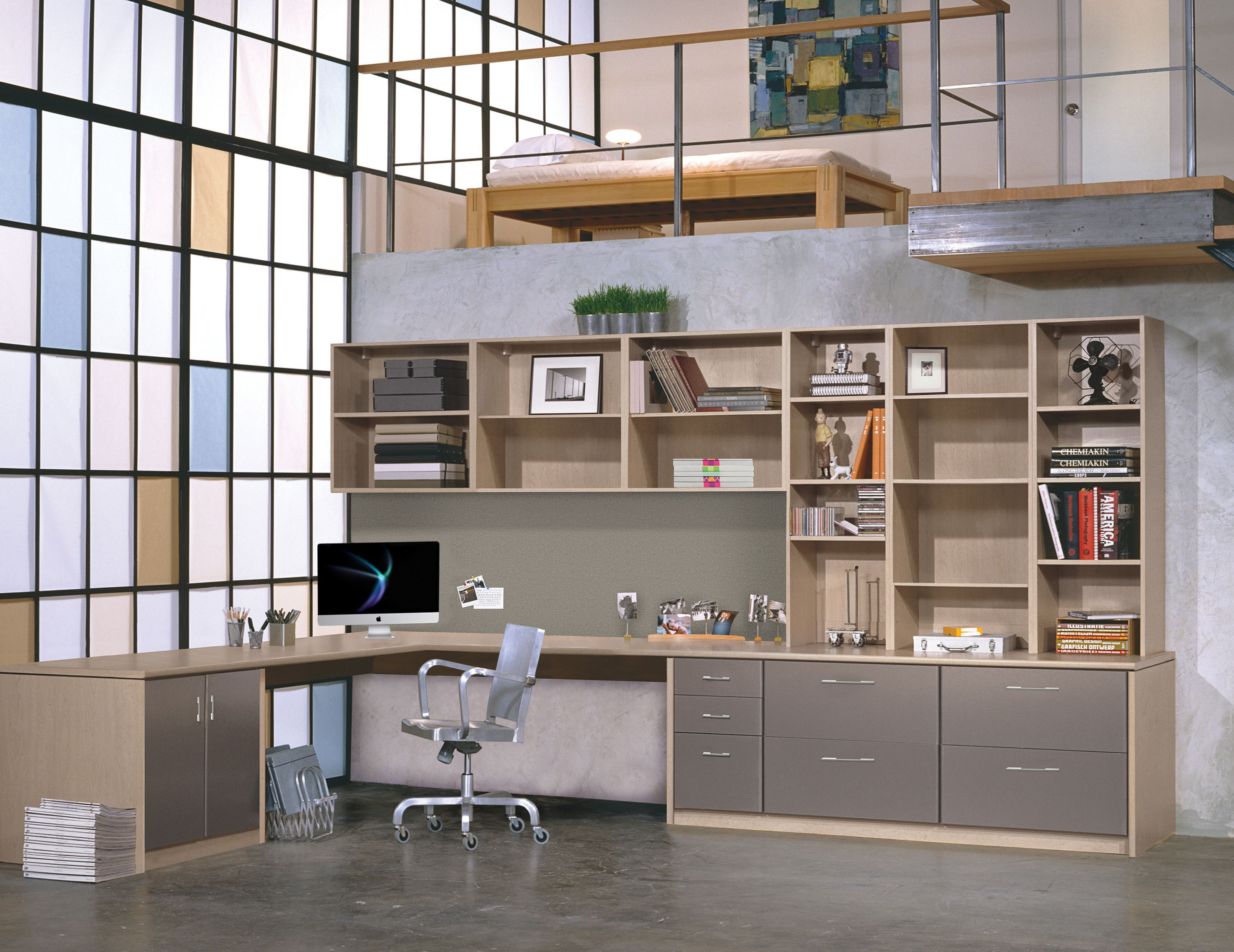storage solutions for home office. Home Office Storage Furniture - Solutions \u0026 Ideas For U