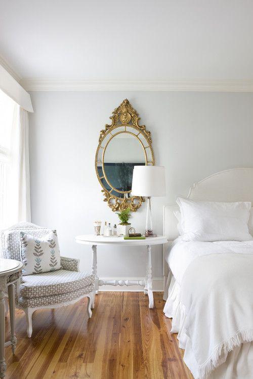 Dream Master Bedroom Ideas 2 Interesting Decorating