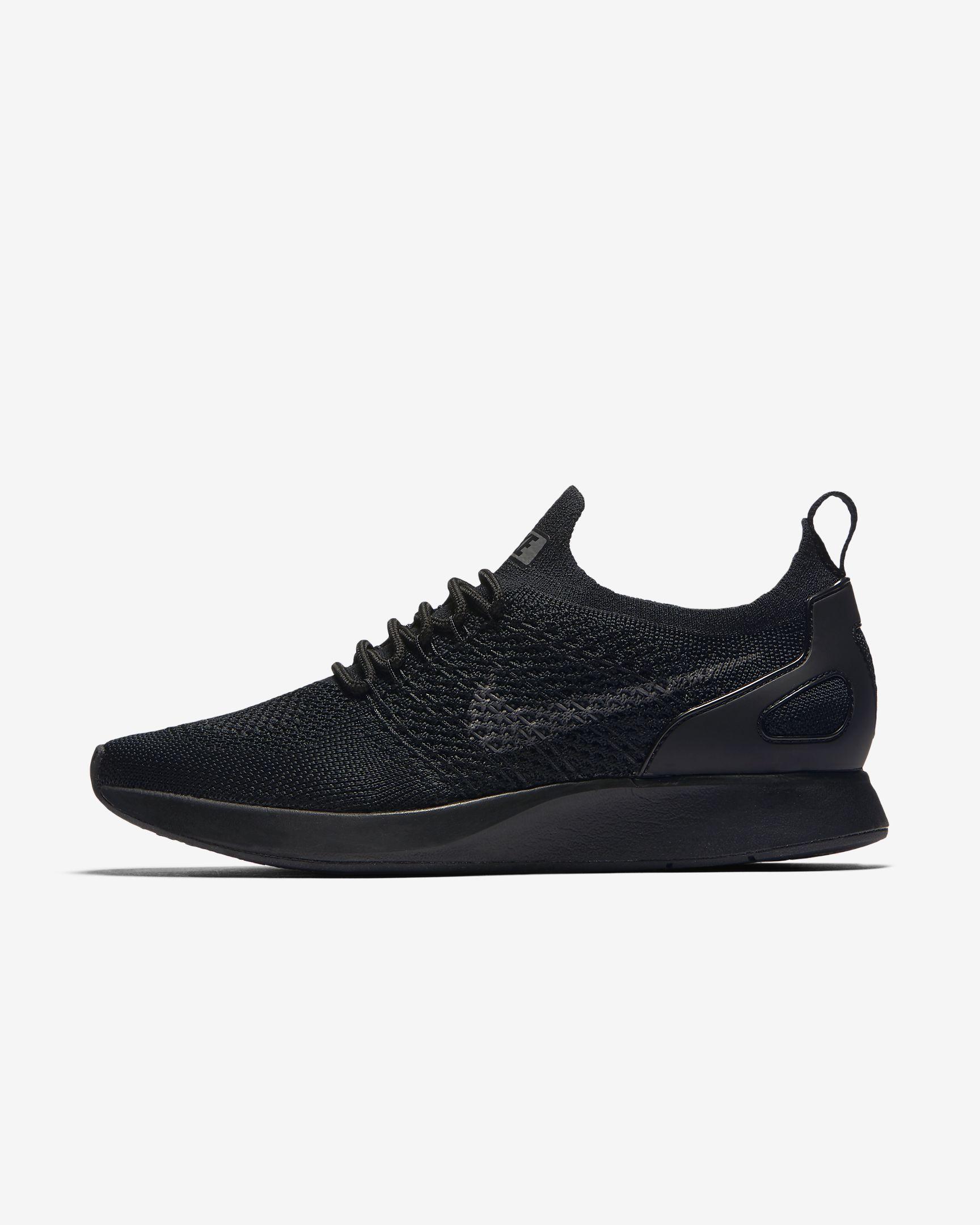 sports shoes 99592 4d262 Nike Air Zoom Mariah Flyknit Racer Women s Shoe