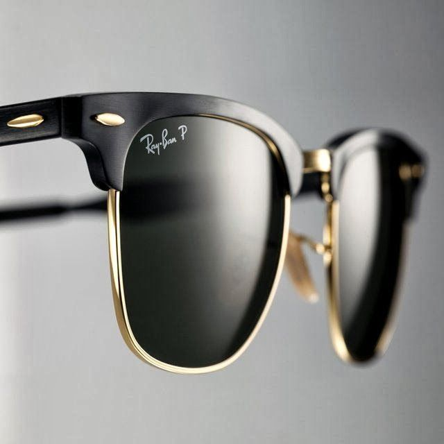 5223c44bb67 The Most Beautiful Ray Ban Glasses...I LOVE RAY BANS. Replica Oakley  Sunglasses Online Store