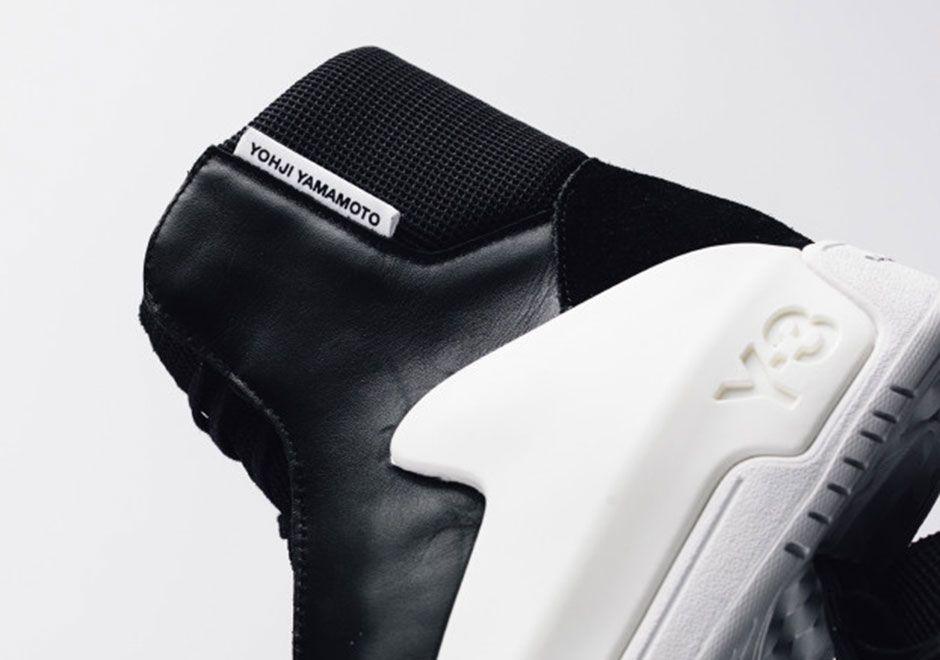 adidas-Y-3-HAYWORTH-MID-5.jpg (940×660)