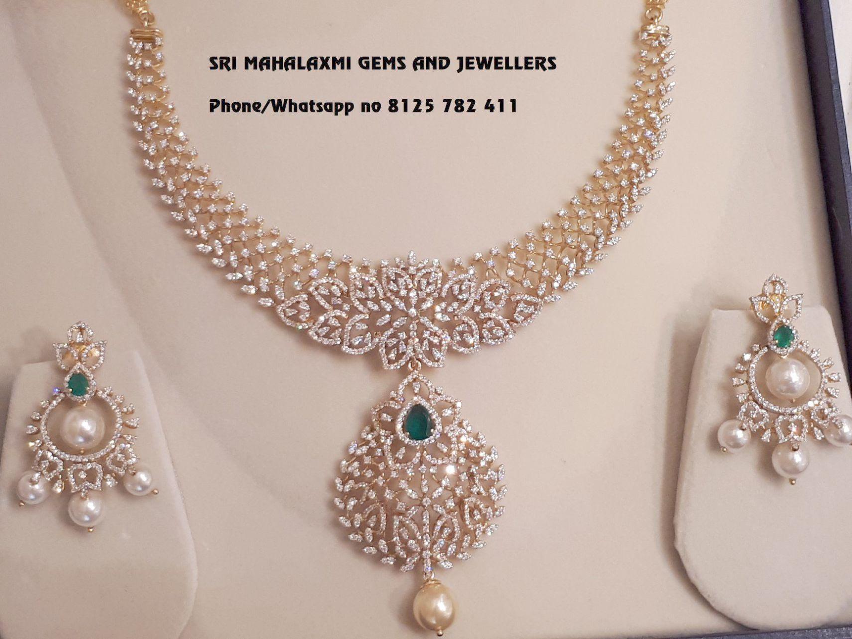 31++ Quality jewelry stores near me information