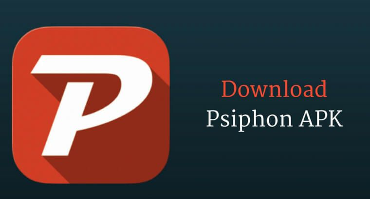 Psiphon Pro Apk Latest Free Download Free download