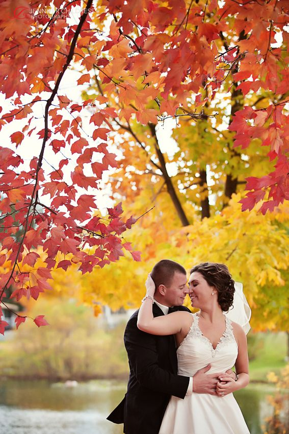 Jennifer Childress Photography | Lucien's Manor | Wedding | Berlin Township, NJ | Bride and Groom    www.jennchildress.com