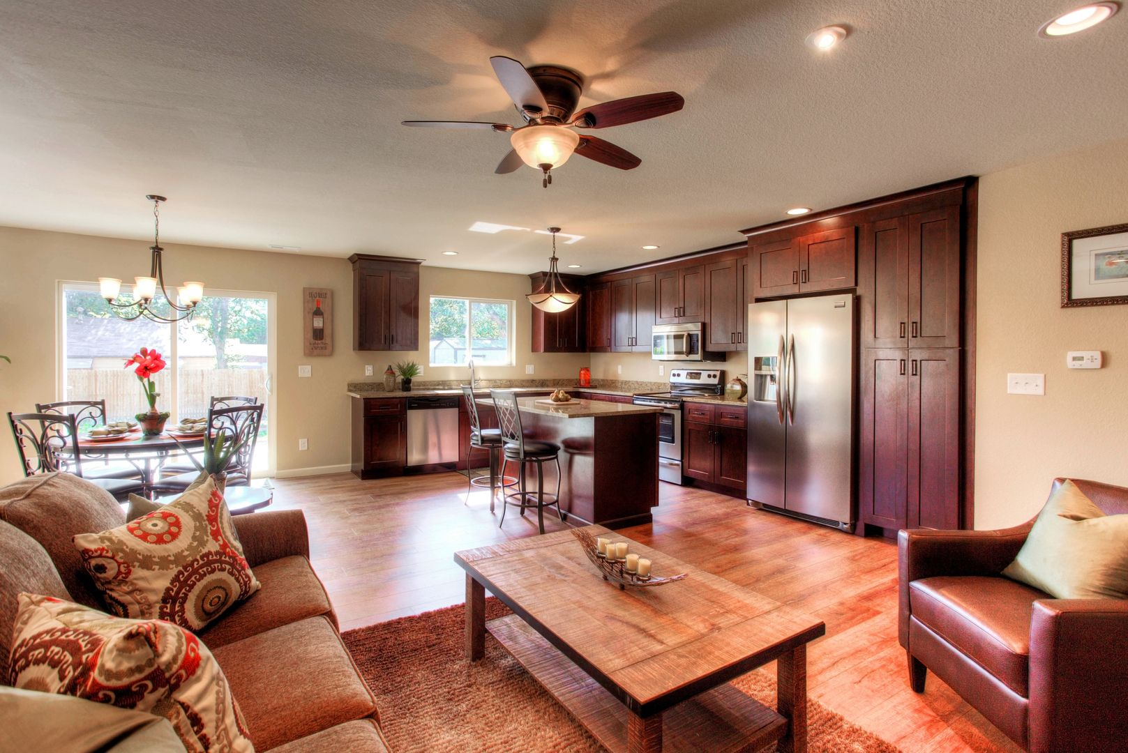 S1 Gallery   Affordable kitchen cabinets, Semi custom ...