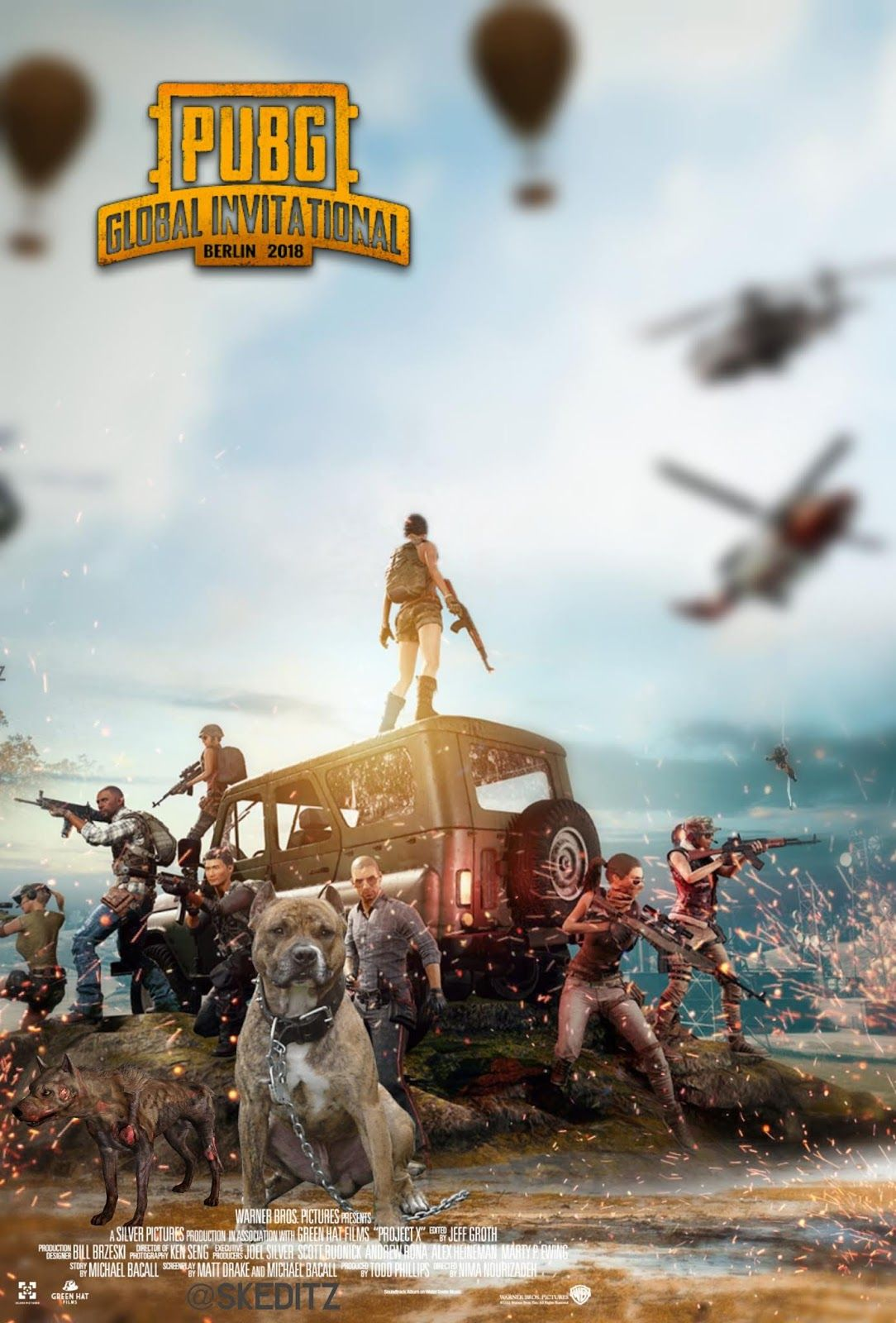 Pubg photo editing backgrounds hd ...