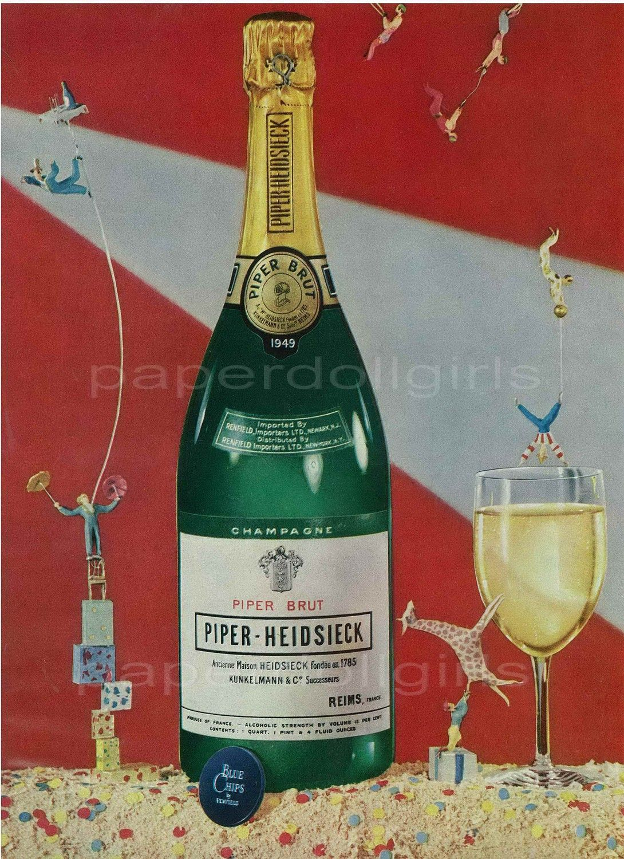 Celebremos Fresita Pack Bottle Label Design Wine Label Design Wine Packaging