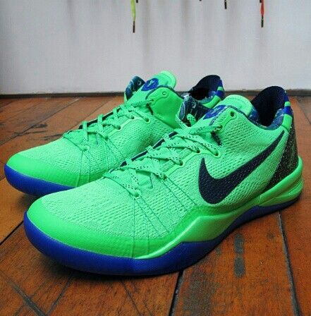 Kobe 8's System Elites | Kobe shoes