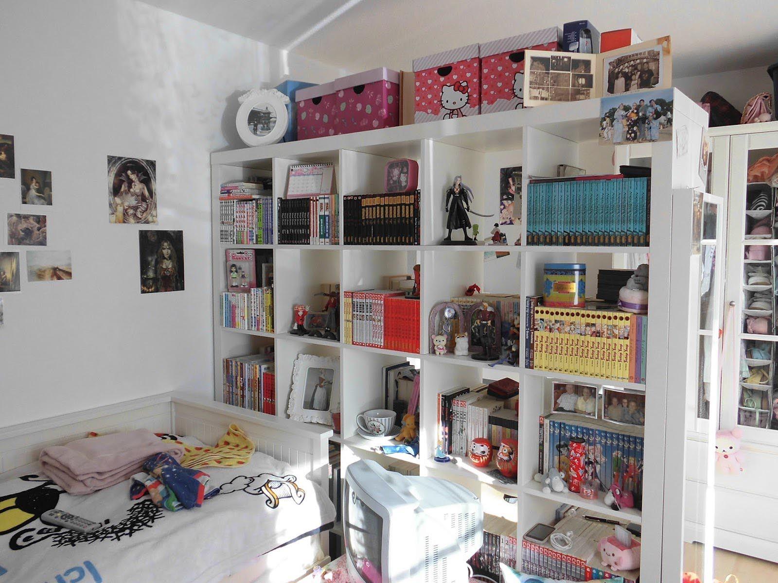 Ikea Room Dividers Wall Divider Walls Kids