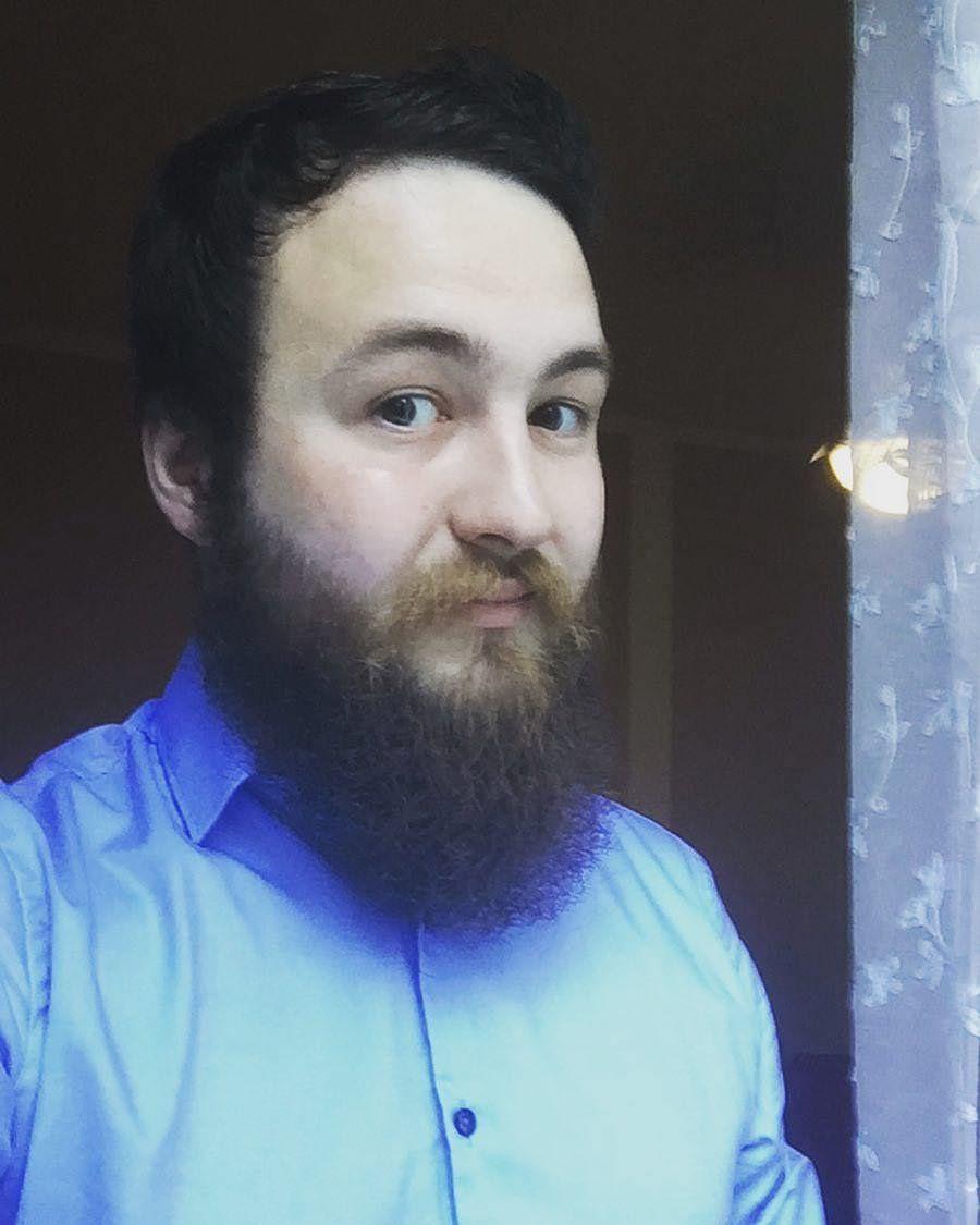 Wedding Beard Styles: Family Wedding, Beard, Wedding