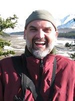 How do bears maintain body fat during hibernation? How do habitat disturbances affect wild caribou populations? These are questions Dr. Perry Barboza asks as he tries to better understand the animal world.
