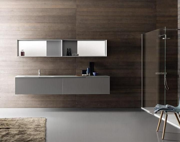 Bagni moderni e di design modulnova bagni bagni da sogno nel