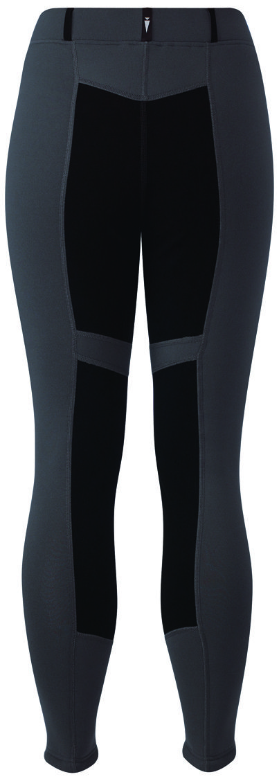 The Lexington Horse - Kerrits Power Stretch Full Seat Winter Tights - Cognac, Mercury, $79.00 (http://www.lexingtonhorse.com/kerrits-power-stretch-full-seat-winter-tights-cognac-mercury/)