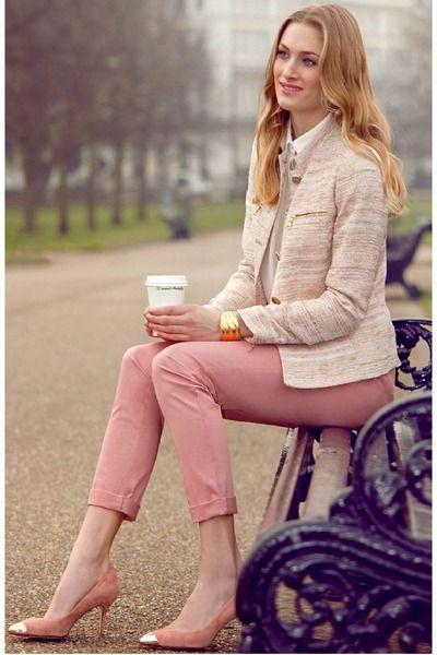 light-pink-zara-shoes-light-pink-zara-jacket-pink-pants_400.jpg ...