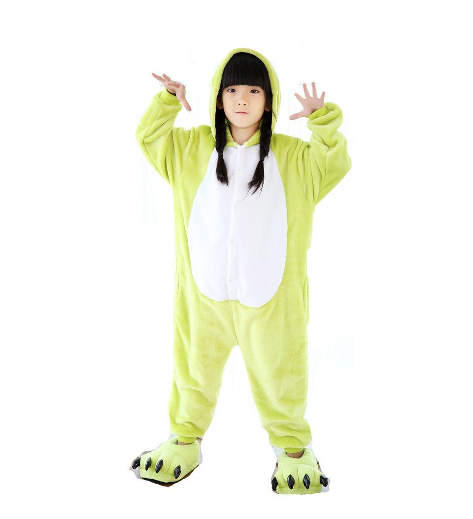 91ca33db7c02 Click to Buy    2017 Winter Children pajamas Frog baby boys clothes  unicornio