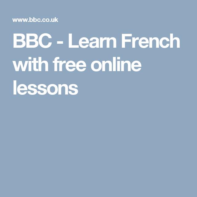 Free French Level Test Online | ILA French Language School