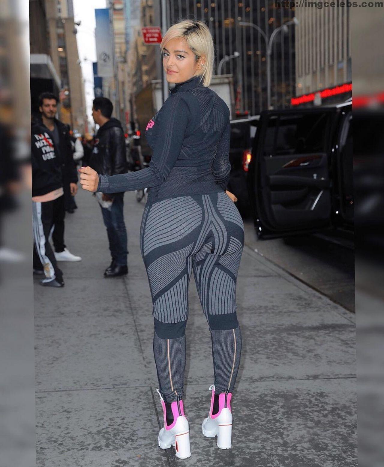 Обои Jeans, weight loss, sexy. Разное foto 10