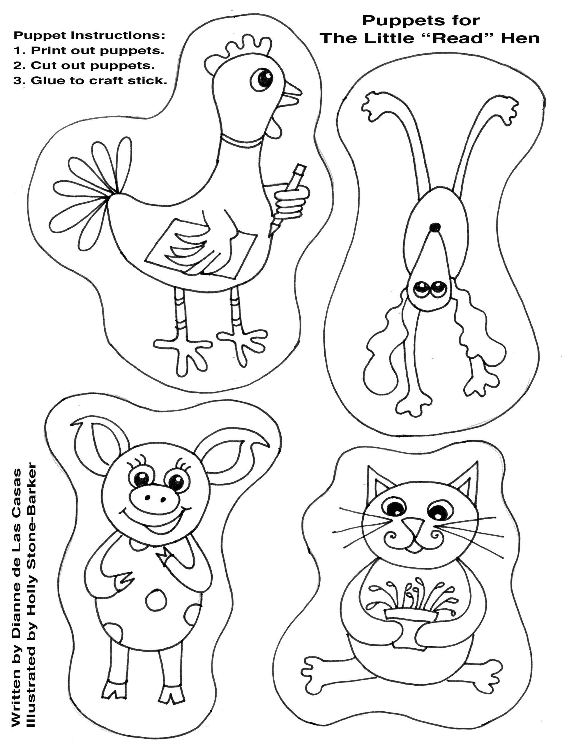 Fairy Tale Worksheets For Kindergarten Worksheet For Kindergarten Kindergarten Worksheets Fairy Tales Kindergarten Kindergarten Worksheets Printable