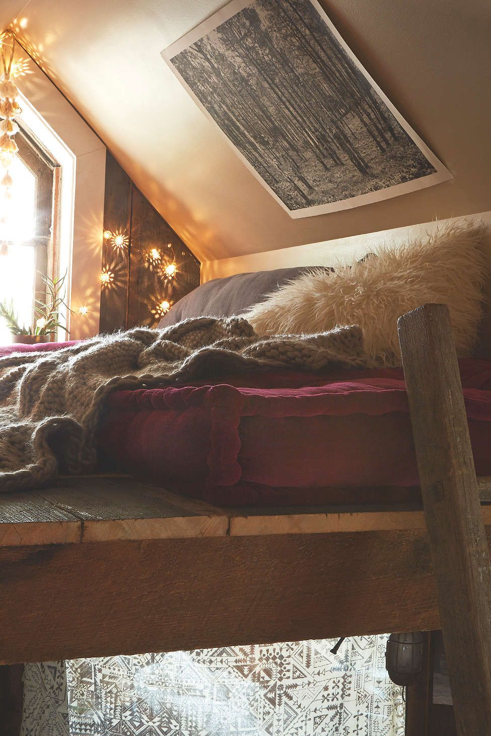 Rohini velvet daybed cushion future house interior ideas