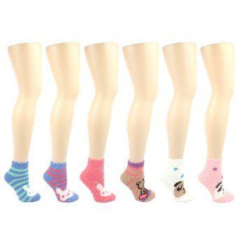 teen-in-ankle-socks-girl