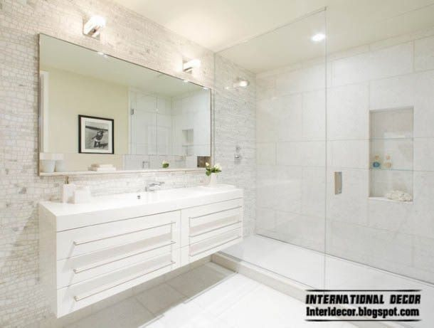 Bathroom Mirrors Ideas Frames Vanities