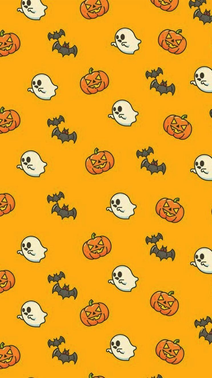 Is There Gadgets For Windows 10 Considering Iphone Xs Max Live Wallpapers 4k And Elephant Wallpap With Images Halloween Wallpaper Iphone Halloween Wallpaper Fall Wallpaper