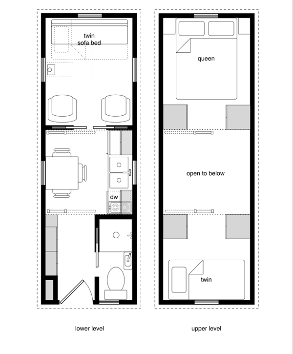 9926e79a552aedbecbc42d313ebad962 floor plans book tiny house design tiny house ground floor,Tiny House Floor Plans Book